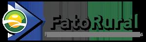 Fato Rural Logo